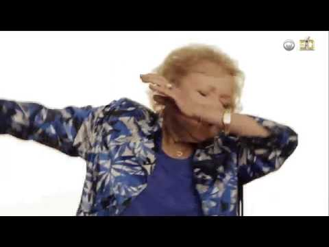 betty dabs