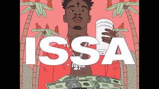 Download Lagu 21 Savage - ISSA Full Album 2017 Official 777 Mp3