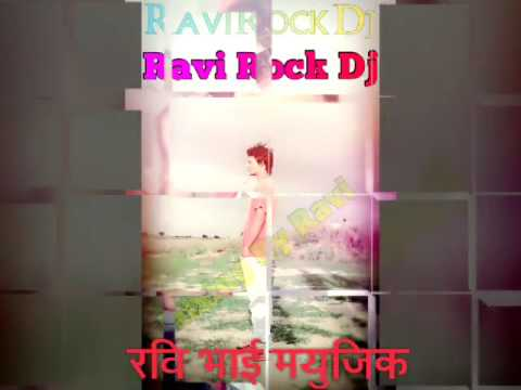 Video Mixx photo videos Dj Ravi Shankar Rock futani Chouk Chhitanawa(3) download in MP3, 3GP, MP4, WEBM, AVI, FLV January 2017