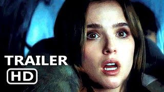 Nonton BEFORE I FALL Official Trailer (2017) Zoey Deutch Time Loop Movie HD Film Subtitle Indonesia Streaming Movie Download