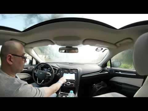 App Sync da Ford no Gear S2 da Samsung