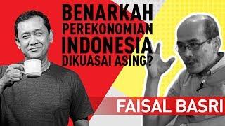 Video Denny Siregar - Seruput Kopi Benarkah Perekonomian Indonesia Dikuasai Asing? MP3, 3GP, MP4, WEBM, AVI, FLV November 2018