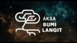 "Download Video ""NEGERI DONGENG"" OFFICIAL TRAILER oleh Aksa7Artspedition MP3 3GP MP4"