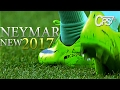 Neymar JR 2017 - MAGICAL Skills, Goals, Assists - HD/1080p