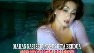 Video Nia Daniaty - Masihkah kau ingat MP3, 3GP, MP4, WEBM, AVI, FLV September 2019