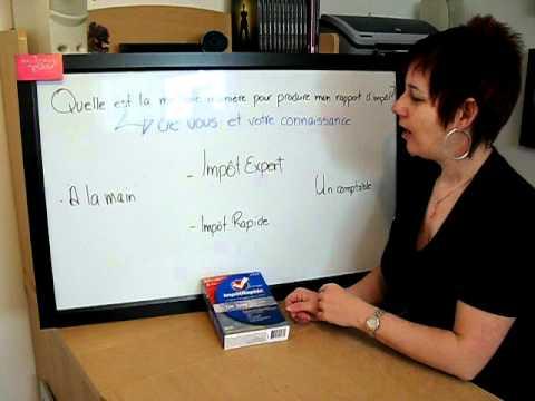 comment remplir prime pour l'emploi 2011