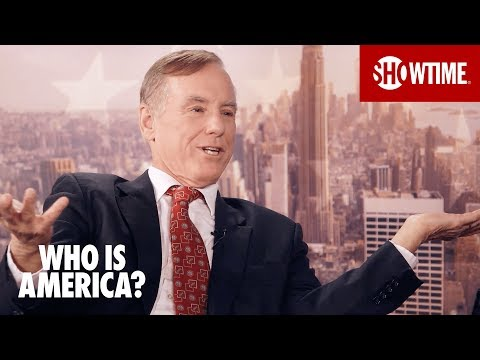 'Truthbrary ft. Howard Dean' Ep. 6 Official Clip | Who Is America? | SHOWTIME