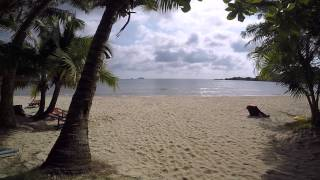 Koh Chang Paradise Resort 4*, Ко Чанг Парадайс Резорт 4*