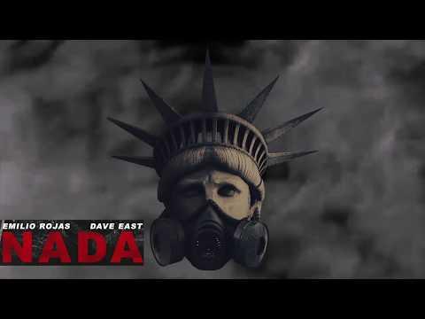 Emilio Rojas - Nada REMIX (feat. Dave East)
