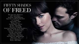 Nonton Fifty Shades Freed 2018   Official Soundtrack   Fifty Shades Of Grey 3 Film Subtitle Indonesia Streaming Movie Download