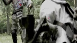 Nonton Machine Girl  2008  Final Battle  Part 2  Film Subtitle Indonesia Streaming Movie Download