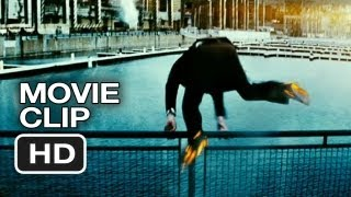 Nonton Upside Down Movie Clip   Shoes On Fire  2013    Jim Sturgess  Kirsten Dunst Movie Hd Film Subtitle Indonesia Streaming Movie Download