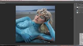 ViewBug: Photoshop101