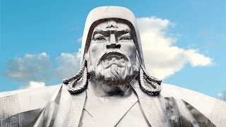 Nonton 10 Brutal Facts About Genghis Khan Film Subtitle Indonesia Streaming Movie Download