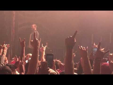 Download Lagu Asking Alexandria - Full Live Set - Sumerian 10 Year Tour Music Video