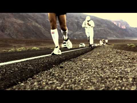 """Tom Knight narrates """"Badwater"""" trailer"""