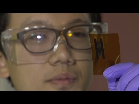 epub physics in radiation oncology self