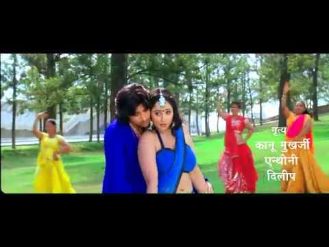 Video PREM DEEWANI PROMO SONG (www.bhojpurigana.in) download in MP3, 3GP, MP4, WEBM, AVI, FLV January 2017