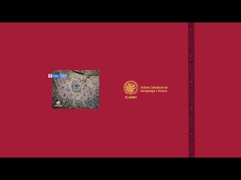 """Coloquio Internacional """"Territorios entre memorias, reconciliación..."""