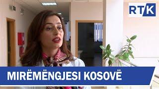 Mirëmëngjesi Kosovë - Kronikë - Tetori vetëdijesues 13.10.2018