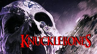 Nonton Knucklebones (2016) - Offial Trailer HD Film Subtitle Indonesia Streaming Movie Download