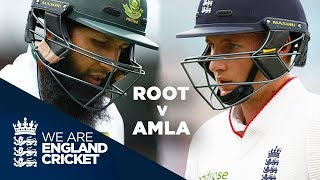 Root VS Amla: Who's Best?