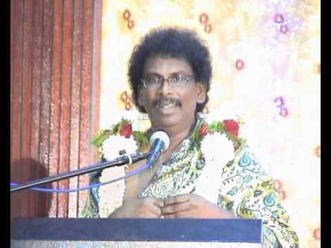 karpagambal - Guruji Shree Surya Narayanan speaks on the manifestation of Divine Mother Karpagambal at our Rantau Ashram. Dear Bro/sisters Surya Narayanan Ashram presently...