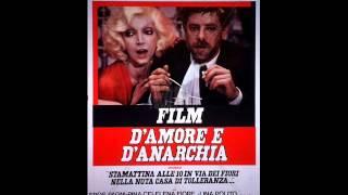 Canzone arrabbiata (piano solo) Nino Rota