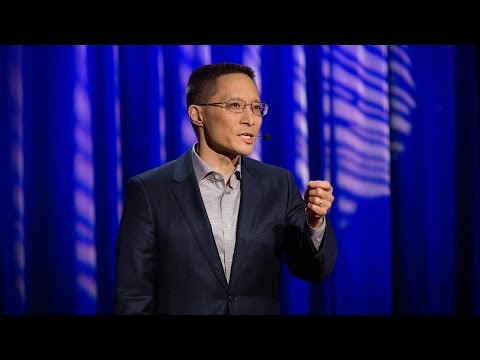 There's no such thing as not voting | Eric Liu