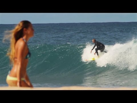 job - For more Who is JOB? visit http://win.gs/whoisjob For Bonus Footage check out http://redbull.com/whoisjob Next Episode: http://youtu.be/J9PChV_wryQ In the SE...
