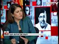 The NDTV Dialogues - Student Politics And National Impact - Video