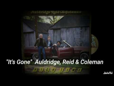 Auldridge, Reid & Coleman: