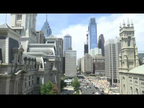 Breitbart News Live Stream