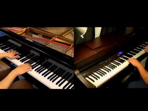 Donate A Piano In Sacramento