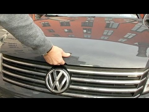 Volkswagen σε Κομισιόν: ξεχάστε τις αποζημιώσεις στην Ευρώπη – economy