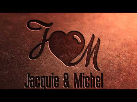 jacquie et michelle trackid video youtube mp3 download free