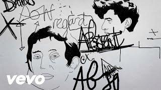 Alain Bashung - Variations Sur Marilou - YouTube