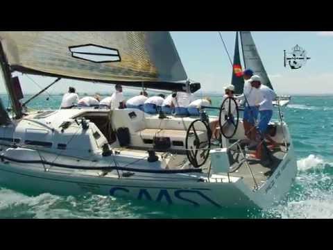 XVI Trofeo SM La Reina; Valencia 4 de Julio