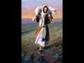 Gerson Rufino - HARPA CRISTÃ - oh! jesus me ama - gerson rufino