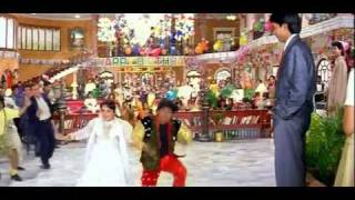 Shaadi Karke Fass Gaya [Full Video Song] (HD) - Judaai
