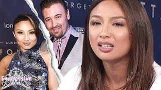 Video Jeannie Mai exposes her estranged husband Freddy Harteis (Divorce drama)! MP3, 3GP, MP4, WEBM, AVI, FLV Juni 2019