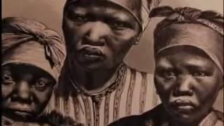 Quem são os Criadores do Racismo, do Preconceito, do Genocídio e da Eugenia DUBLADO