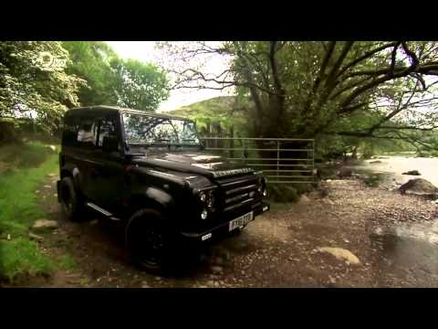 Defender - Here's a video of the Alive Black Edition, Defender 90 2.4 HT. Also known as the 'Prindiville' edition. Built entirely by Lincolnshire based, Alive Tuning, a...