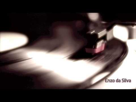 HipHop Instrumental Sampled  Beat (Sunny day) - Enzo da Silva