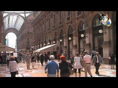 Galleria Vittorio..