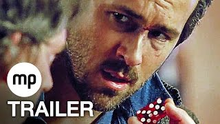 Nonton Dirty Trip Trailer German Deutsch  2015  Mississippi Grind Film Subtitle Indonesia Streaming Movie Download