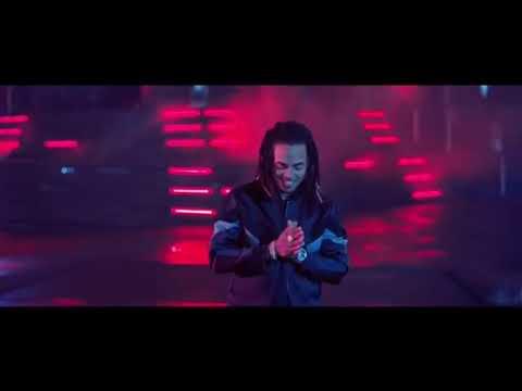 Video J Balvin, Jowell & Randy Ft. Ozuna, Nicky Jam, Wisin & Yandel - Bonita (Remix) [No-official Video] download in MP3, 3GP, MP4, WEBM, AVI, FLV January 2017
