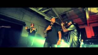 G-Unit - Nah I'm Talking Bout (Official Music Video) Dir. By @EifRivera