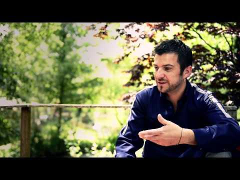 Interview du Chef Eric Guérin, La Mare aux Oiseaux - Saint-Joachim - Parc de Brière