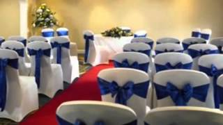 Heckfield United Kingdom  City pictures : Barcelo Basingstoke Country Hotel